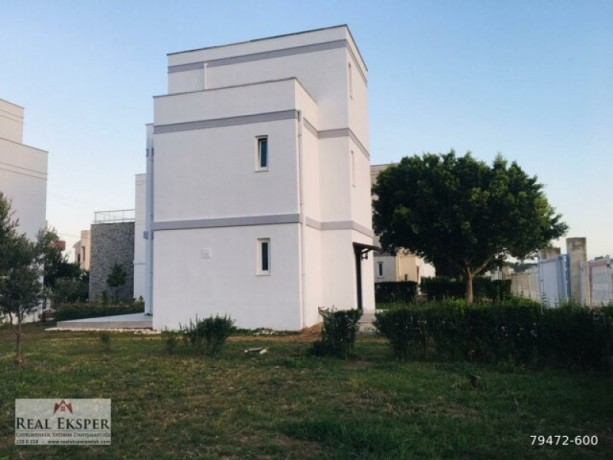 full-furnished-4-1-detached-triplex-villa-in-serik-kadriye-big-0