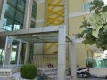 11-65-m2-rental-apartment-alanya-2300-tl-small-7
