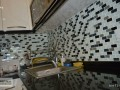 11-65-m2-rental-apartment-alanya-2300-tl-small-16