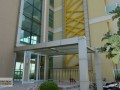 11-65-m2-rental-apartment-alanya-2300-tl-small-8