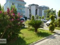 11-65-m2-rental-apartment-alanya-2300-tl-small-1