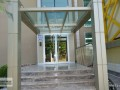 11-65-m2-rental-apartment-alanya-2300-tl-small-12