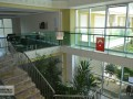 11-65-m2-rental-apartment-alanya-2300-tl-small-14