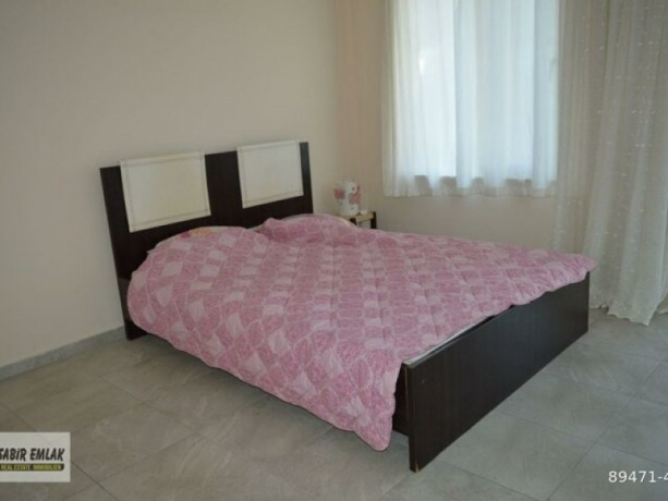 11-65-m2-rental-apartment-alanya-2300-tl-big-3