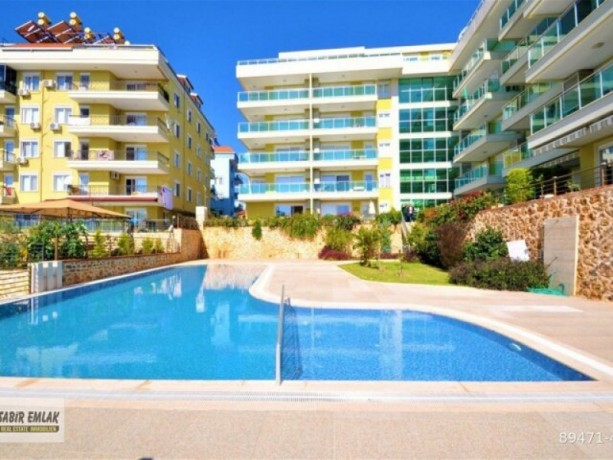 11-65-m2-rental-apartment-alanya-2300-tl-big-0