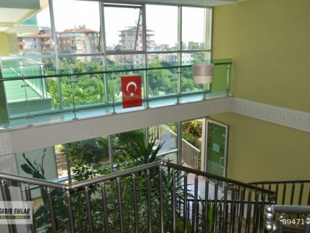 11-65-m2-rental-apartment-alanya-2300-tl-big-11