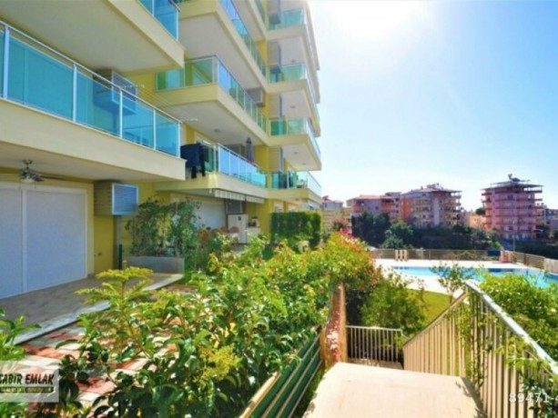 11-65-m2-rental-apartment-alanya-2300-tl-big-13