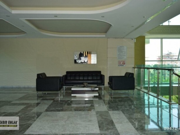 11-65-m2-rental-apartment-alanya-2300-tl-big-17