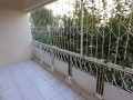 21-entrance-apartment-for-rent-in-altindag-city-center-small-12