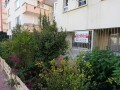 21-entrance-apartment-for-rent-in-altindag-city-center-small-1
