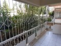 21-entrance-apartment-for-rent-in-altindag-city-center-small-0