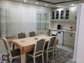 konyaalti-liman-apartment-near-the-sea-and-items-zero-3-1-duplex-small-4