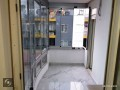 konyaalti-liman-apartment-near-the-sea-and-items-zero-3-1-duplex-small-13