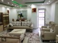 konyaalti-liman-apartment-near-the-sea-and-items-zero-3-1-duplex-small-15