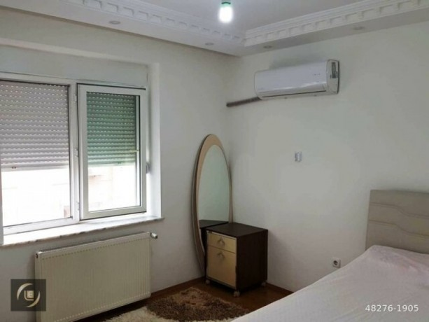 konyaalti-liman-apartment-near-the-sea-and-items-zero-3-1-duplex-big-12