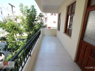 3+1 HOLIDAY APARTMENT FOR RENT IN MANAVGAT CENTER
