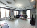 alanya-kestel-2-1-furnished-apartment-small-10