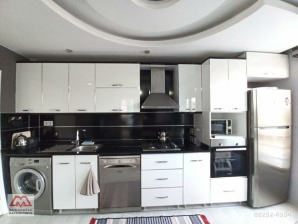 alanya-kestel-2-1-furnished-apartment-big-1