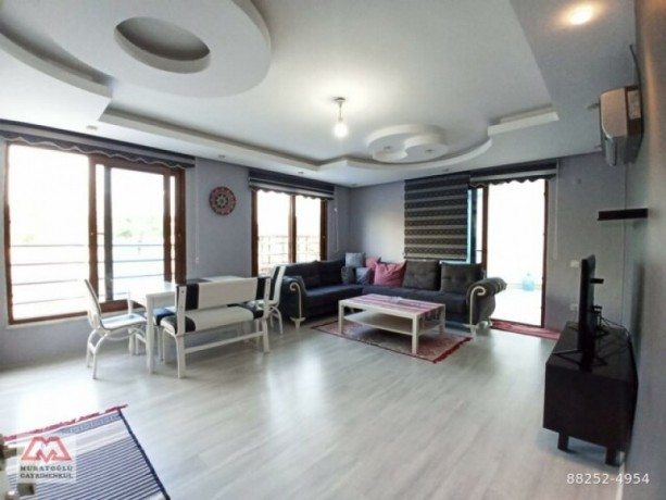 alanya-kestel-2-1-furnished-apartment-big-10