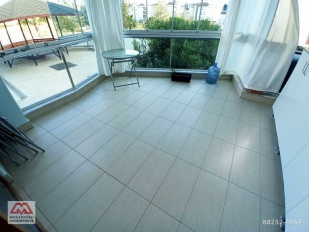 alanya-kestel-2-1-furnished-apartment-big-11