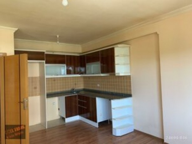 pinarbasi-5m-migros-and-near-akdeniz-university-21-rental-apartment-big-4