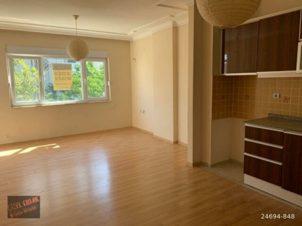 pinarbasi-5m-migros-and-near-akdeniz-university-21-rental-apartment-big-7