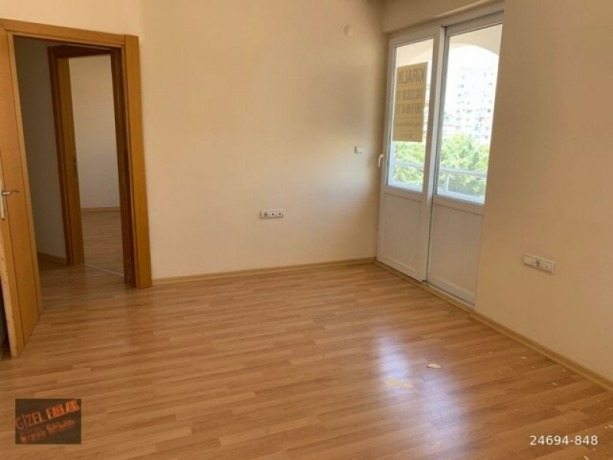 pinarbasi-5m-migros-and-near-akdeniz-university-21-rental-apartment-big-10