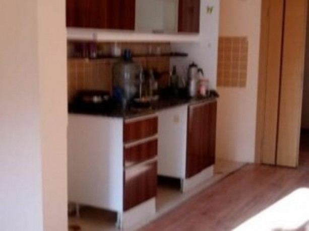 pinarbasi-5m-migros-and-near-akdeniz-university-21-rental-apartment-big-5