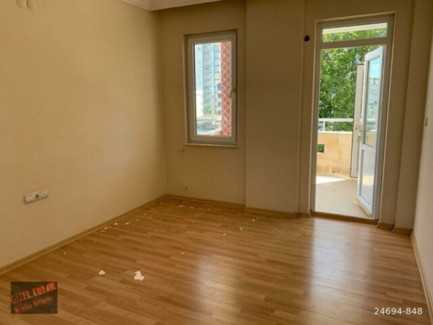 pinarbasi-5m-migros-and-near-akdeniz-university-21-rental-apartment-big-9
