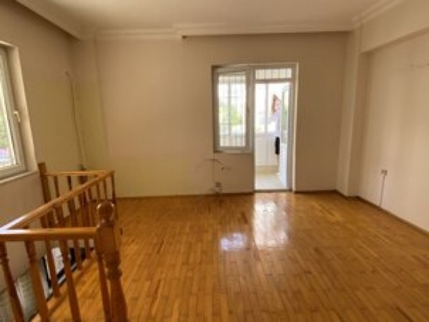 pinarbasi-5m-migros-and-near-akdeniz-university-21-rental-apartment-big-1