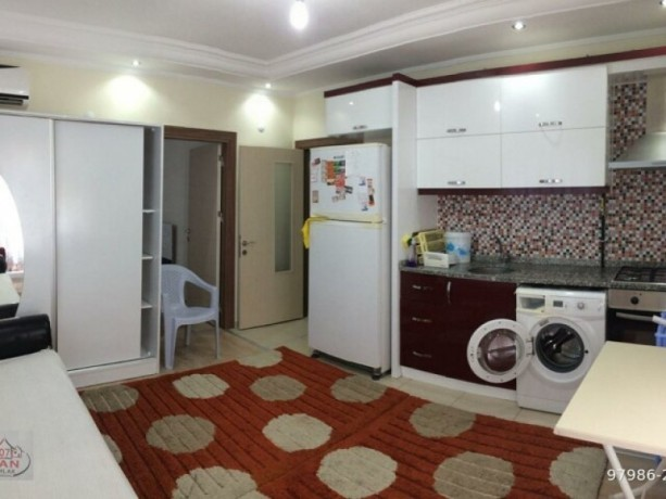 university-erasta-in-yenidogan-furnished-rental-1-1-apartment-antalya-big-4
