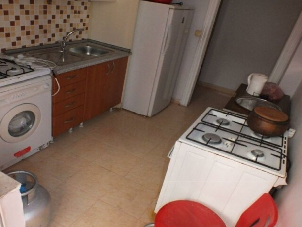 furnished-2-1-separate-kitchen-100-m2-1-floor-reasonable-price-1700tl-big-10