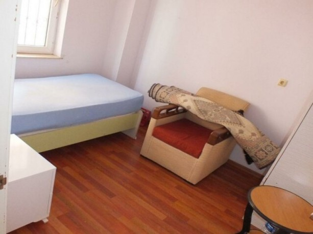furnished-2-1-separate-kitchen-100-m2-1-floor-reasonable-price-1700tl-big-1