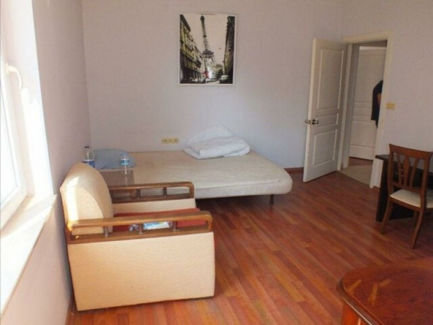 furnished-2-1-separate-kitchen-100-m2-1-floor-reasonable-price-1700tl-big-2