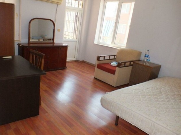 furnished-2-1-separate-kitchen-100-m2-1-floor-reasonable-price-1700tl-big-8