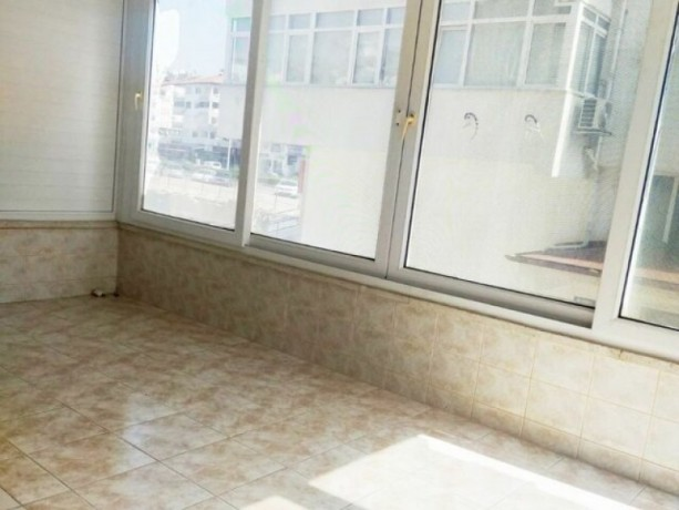 antalya-3-1-apartment-for-rent-in-the-center-big-4