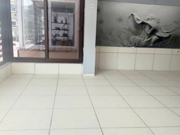antalya-3-1-apartment-for-rent-in-the-center-big-3