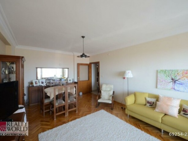 long-term-3-1-apartment-for-rent-with-natural-gas-in-muratpasa-big-1