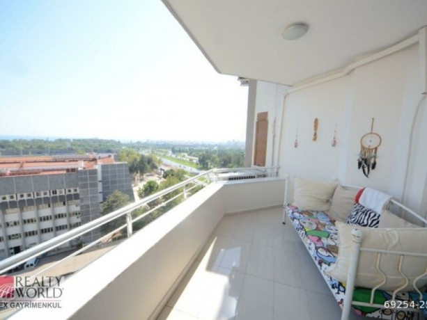 long-term-3-1-apartment-for-rent-with-natural-gas-in-muratpasa-big-3