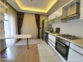 luxury-apartment-with-1-1-zero-furniture-in-guzeloba-small-0