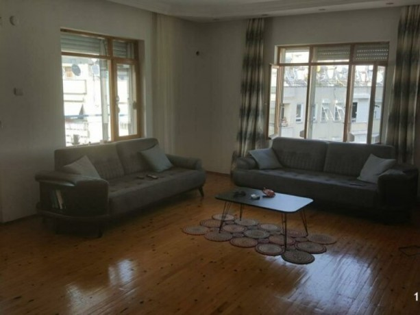 furnished-very-convenient-apartment-in-the-center-of-the-city-big-5