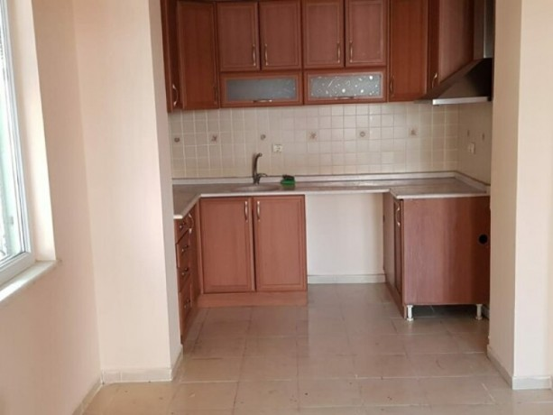 yearly-11-apartment-for-rent-in-konyaalti-antalya-beach-big-10