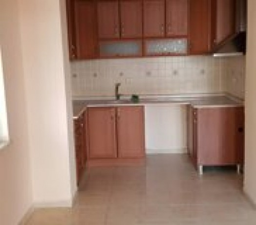 yearly-11-apartment-for-rent-in-konyaalti-antalya-beach-big-9
