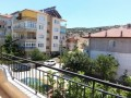 31-furnished-house-for-rent-elmali-mountain-range-mediterranean-small-1