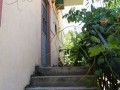 31-furnished-house-for-rent-elmali-mountain-range-mediterranean-small-11