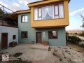 31-furnished-house-for-rent-elmali-mountain-range-mediterranean-small-12