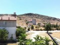 31-furnished-house-for-rent-elmali-mountain-range-mediterranean-small-9