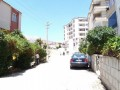 31-furnished-house-for-rent-elmali-mountain-range-mediterranean-small-2