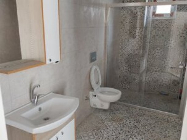 11-partial-furnished-apartment-for-rent-in-antalya-kepez-big-14