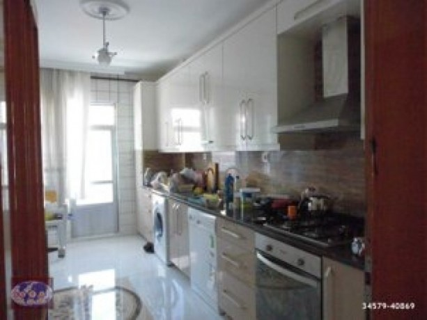 11-partial-furnished-apartment-for-rent-in-antalya-kepez-big-0